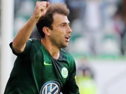 Mehmedi: