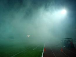 Schalke muss für dreifaches Feuer zahlen