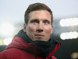 Wolf kritisiert VfB: