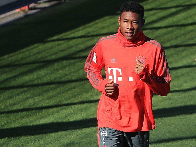 FC Bayern: PK mit Hoeneß, Rummenigge, Salihamidzic LIVE im TICKER