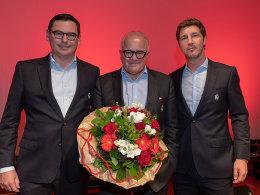 Freiburg vermeldet Rekorde bei Umsatz und Mitgliedern
