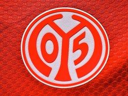 Mainz 05 bangt um seinen Vereinsstatus