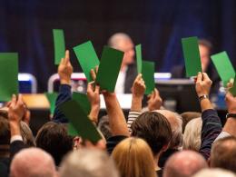 Mainz-Vorstand muss nicht mehr ehrenamtlich arbeiten