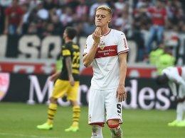 Baumgartl widerspricht Weinzierl und Gomez