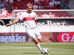Klinsmann: