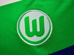 Wolfsburg muss 18.000 Euro Strafe zahlen