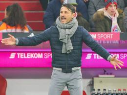 Nach Lisa Müllers Kritik: Bayern veröffentlicht Pressemitteilung