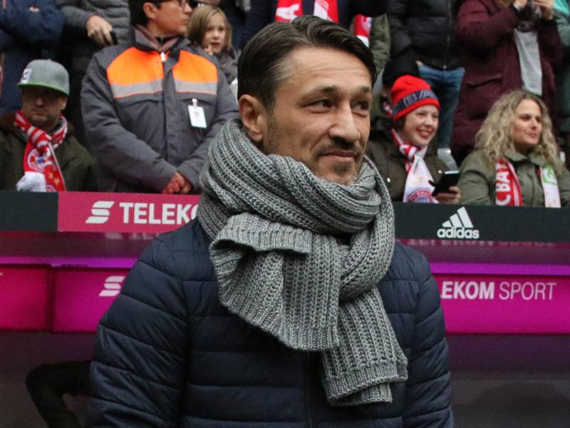 BVB - FC Bayern 3:2 | Die Noten zum Spiel