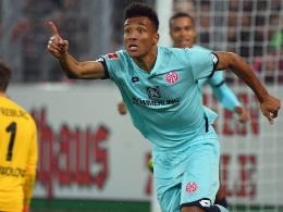 Mainz: Erfolgreich in die fünfte Jahreszeit