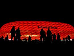 Rummenigge dankt: FCB vermeldet wieder Rekordumsatz