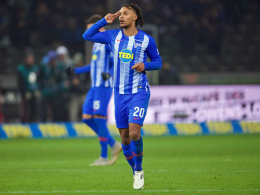 West Ham lockt - aber Lazaro bleibt