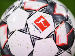 Neue Bundesliga-Saison startet am 16. August 2019