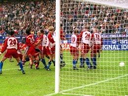 Last-Minute-Bayern: Einst Stärke, heute Problem