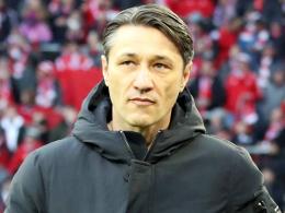 Bayerns Blick auf Dortmund: