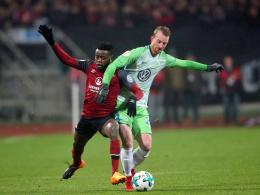 Bayerns Hoffnung: Bremen als BVB-Partycrasher?