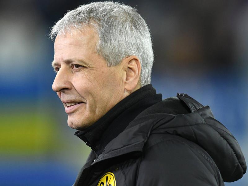 Matthäus: Das macht der BVB aktuell besser als Bayern