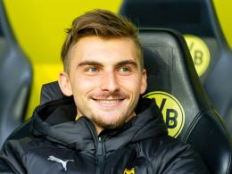 VfB hat Philipp und Solanke im Blick