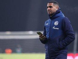 Mascarell-Transfer zum VfB ist geplatzt