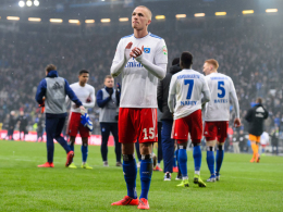 Arp wechselt spätestens 2020 zu Bayern München