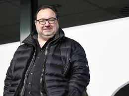 Investor Ponomarev: