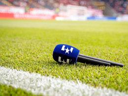 Eurosport bestätigt Zwischenfall in Nürnberg