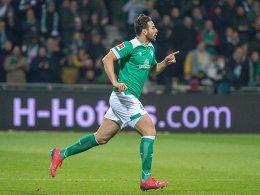 Gleichauf mit Matthäus! Pizarro zieht in die Top 20 ein