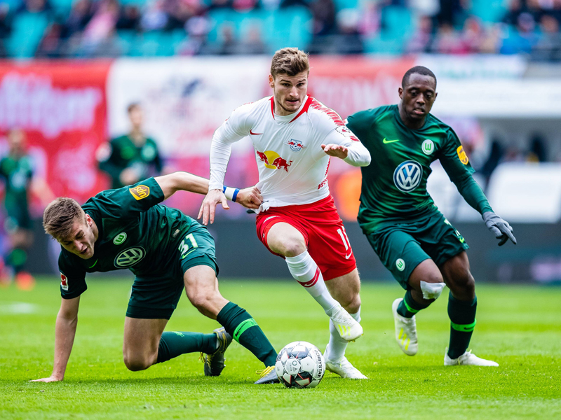 Timo Werner (M.)