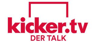 kicker.tv - Der Talk