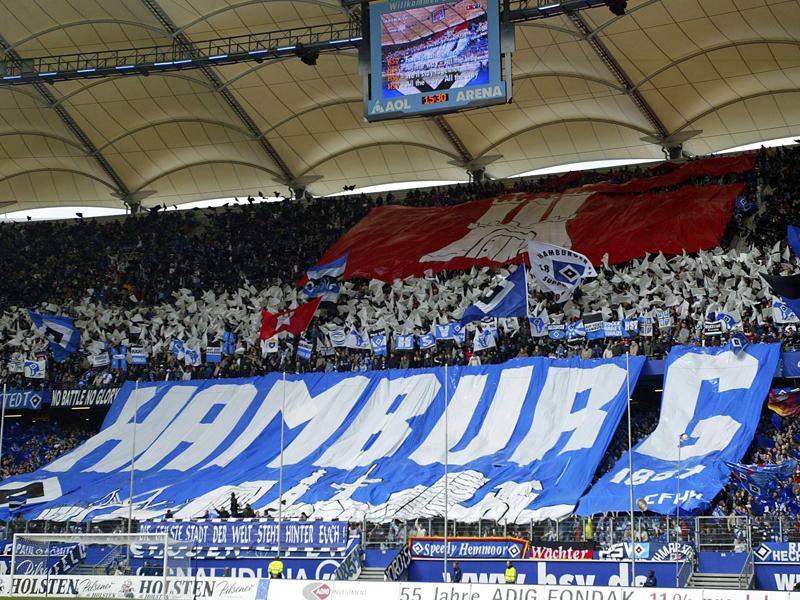 Bundesliga: Die Zuschauerzahlen der letzten 15 Jahre
