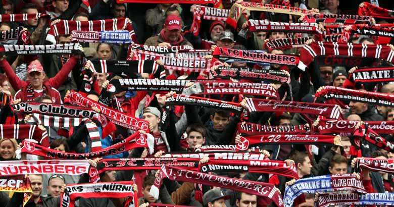 VfB Zweiter: Die Zuschauermagneten in Europas 2. Ligen