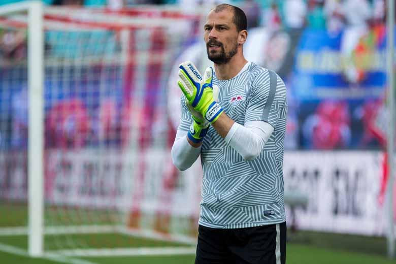 Zwei vor Weidenfeller: Die Treuesten der Bundesliga