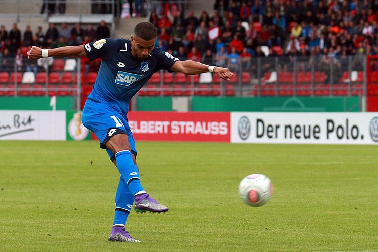 Diese Rolle spielen die U-21-Europameister in ihren Klubs