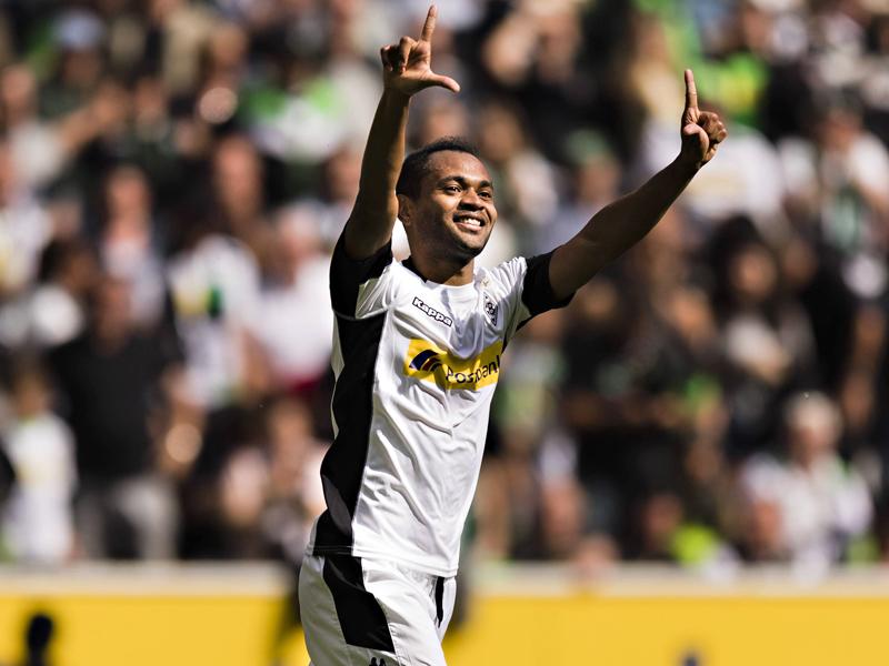 Dardai ist der Experte - Dortmund jagt gleich drei Marken