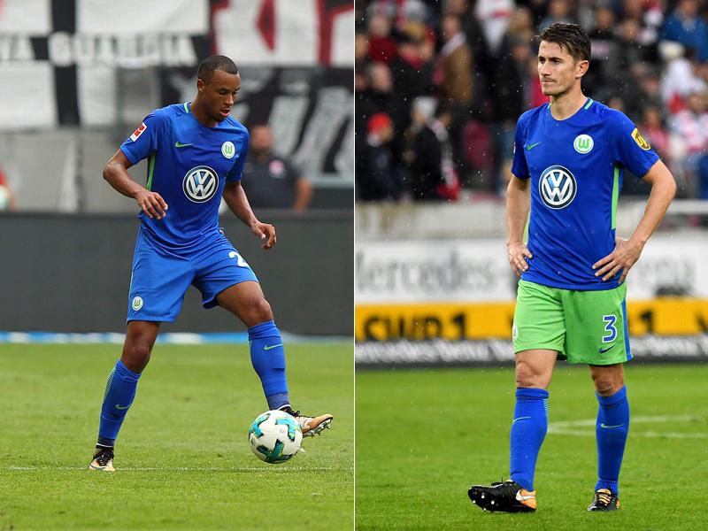 Rastlos: Die Bundesliga-Profis mit den meisten Stationen