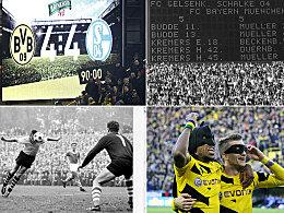 Rekorde und Kurioses: Acht Statistiken zum 4:4