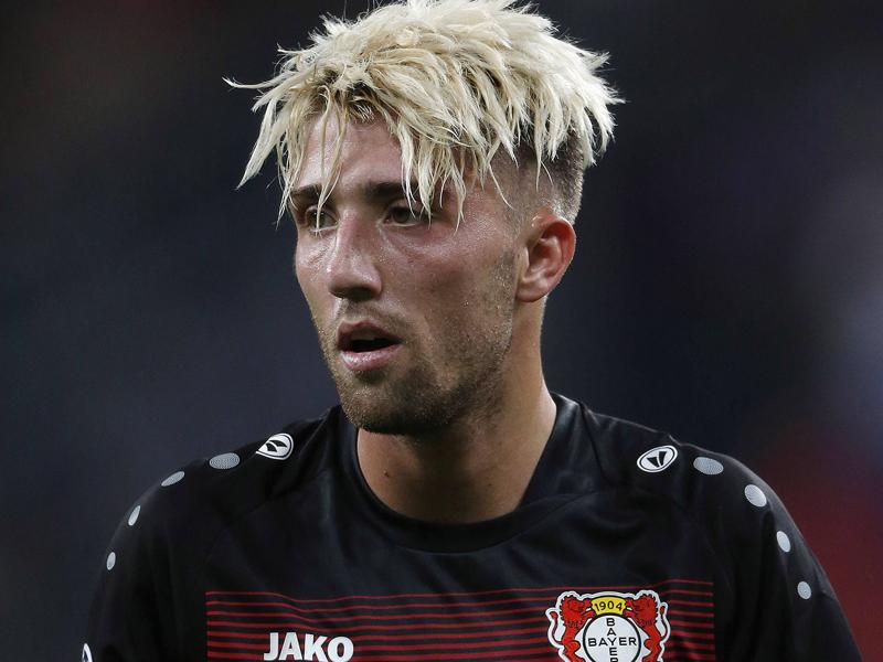Quartett noch aktiv: Wer für Bayer und den BVB kickte