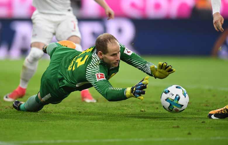 Mainz dabei, Dortmund nicht: Die Top-Elf der Hinrunde