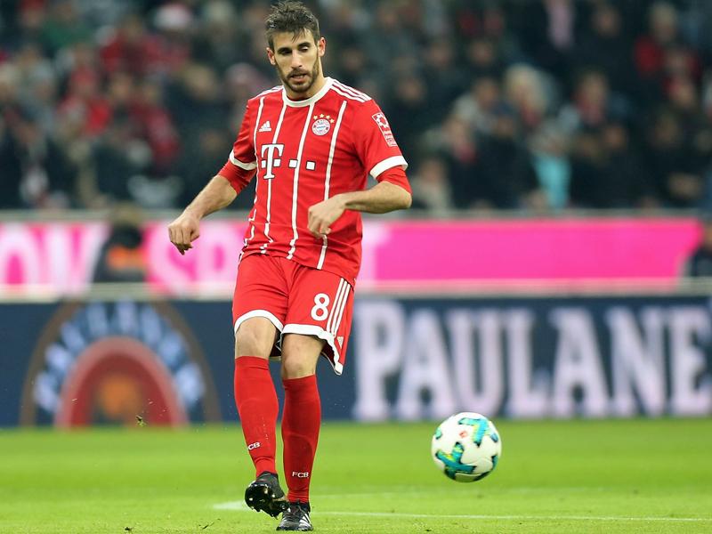 Martinez übertrumpft ein Leverkusener Duo