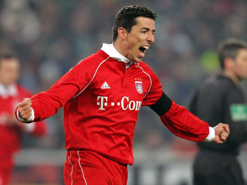 Tore garantiert: Der Bundesligastart nach dem Winter