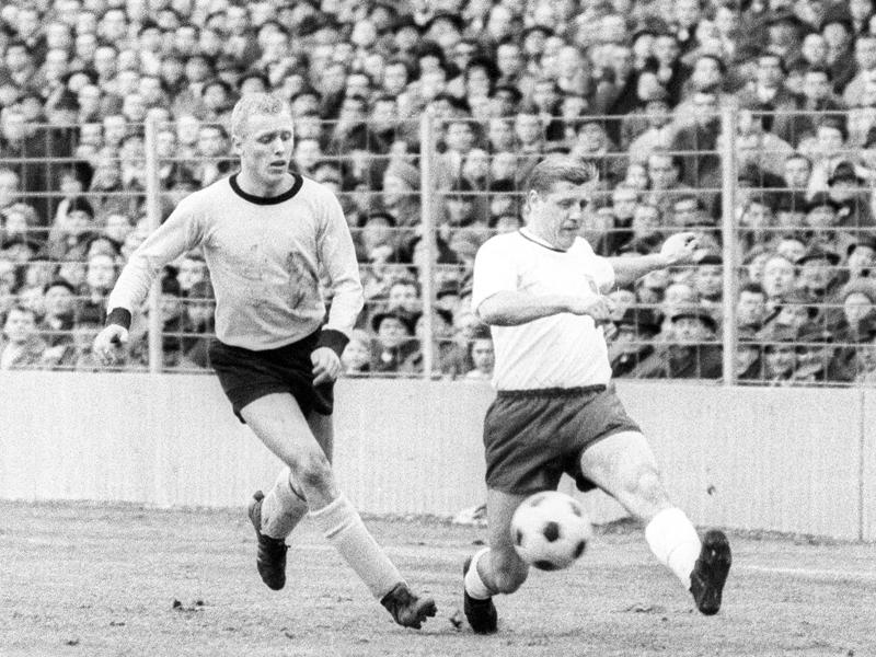 Goretzkas Vorgänger: Wer von Schalke zu Bayern wechselte