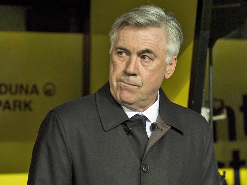 Stöger rückt vor: Die besten Startserien der Bundesliga