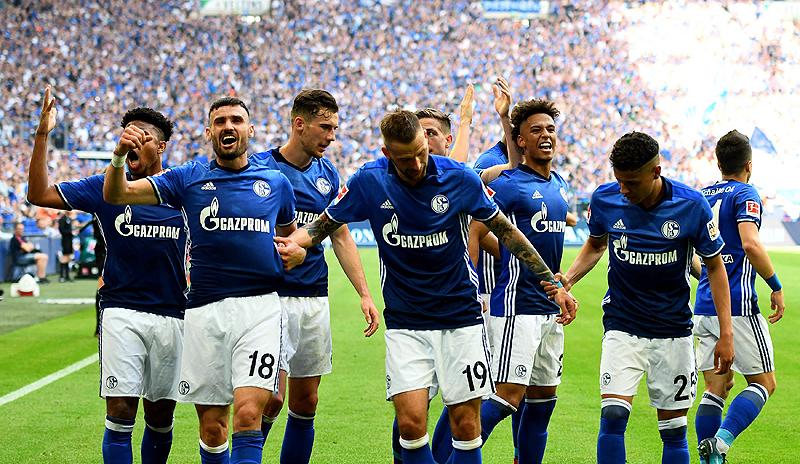 Von wegen Saisonende: Der Fahrplan der Bundesligisten