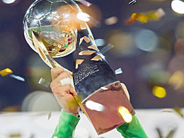 Klinsi, Klopp und Bayerns Präsenz: Fakten zum Supercup