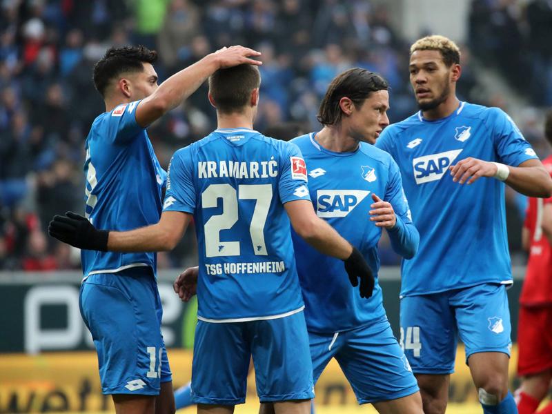 VfB-Scheunen-Tor - Mintal als Talisman?