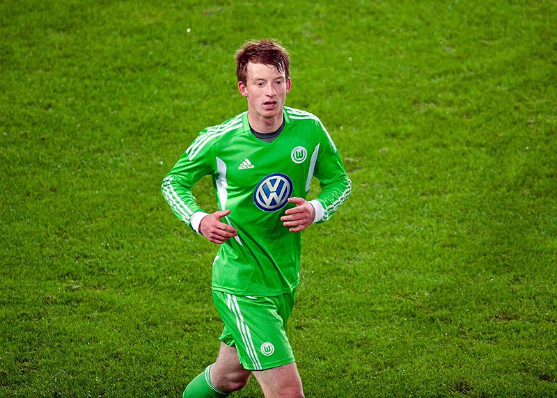 Jahrgang 2001 neu dabei! Die jüngsten Bundesliga-Debütanten