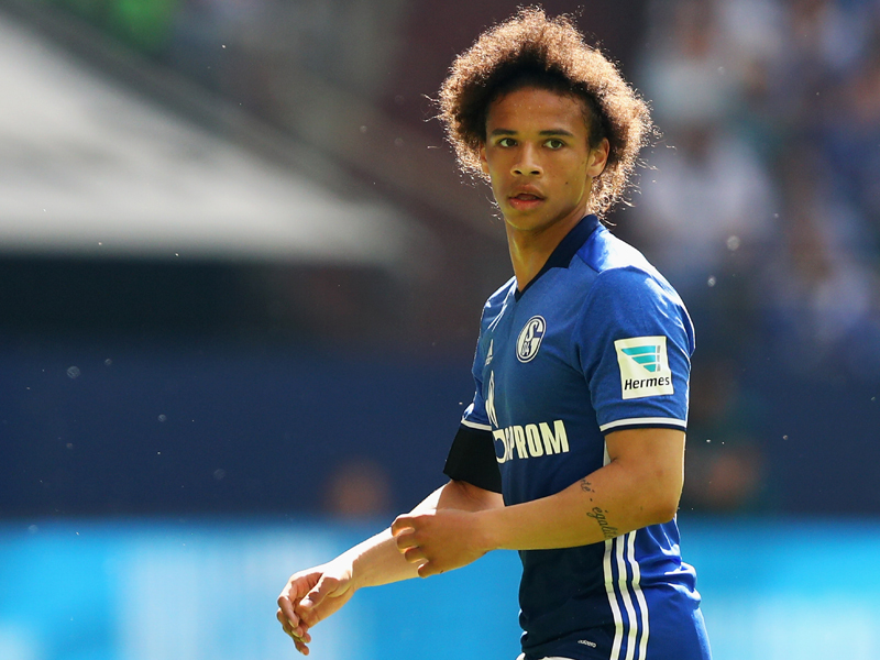 Brooks so teuer wie Gustavo: Die Bundesliga-Rekordtransfers