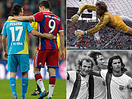Heimspiel gegen Köln: (K)ein gutes Omen für die Bayern?