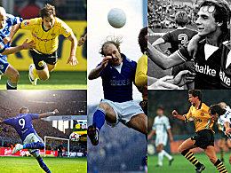 Diese 24 spielten für Dortmund und Schalke