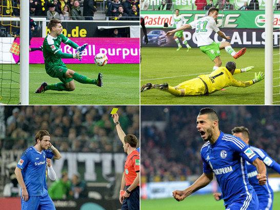 Auch der 22. Spieltag hat wieder starke Bilanzen im Gep�ck. So hofft Bruno Labbadia, dass er seine Serie ausbauen kann. Hoffenheim und Mainz sollten beide mal Standards trainieren. Leverkusen hofft gegen Dortmund auf sein Bollwerk und zwischen Hannover und Augsburg treffen die beiden besten Keeper aufeinander.