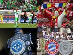 Bayern kriegt am meisten, Leipzig am wenigsten